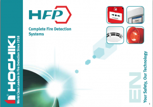 HFP Product Brochure