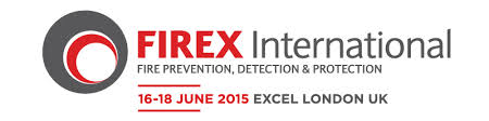 SENSECO PRESENTATION ON CERBERUS PRO SUCCESS AT FIREX, EXCEL