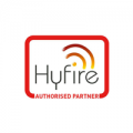 Hyfire Authorised Partner