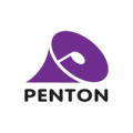 Penton