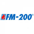 FM200