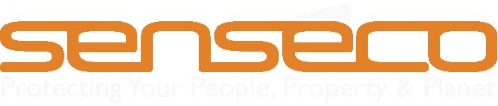 Senseco Systems Logo