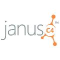 Janus C4
